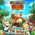 MarioRabbids DKadventure.jpg