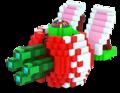 MarioRabbids RasterBlaster3Dart.png