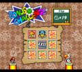 Mario Bonus Challenge.png