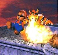 Marioburntbutt64.jpg