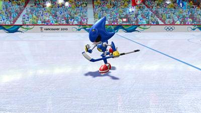 Metal Sonic WG.jpg