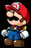 Mini Mario art.png