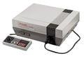 Nintendo Entertainment System.jpg