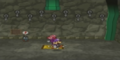 PMTTYD Pit of 100 Trials Gloomba.png