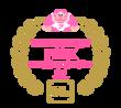 Pink Donkey Kong Jr.
