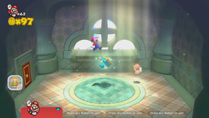 SM3DW World 6-tent.png