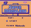 SML Super Game Boy Color Palette 4-A.png