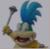 Larry Koopa icon in Super Mario Maker 2 (New Super Mario Bros. U style)