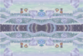 Shiver Snowfield Mirrored.png