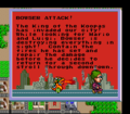 SimCity Bowser Attack.png