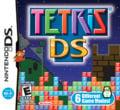Tetris DS NA Box Art.jpg