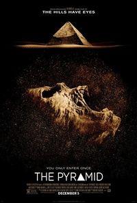 The Pyramid.jpg