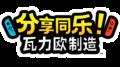 Title Logo zhCN.png
