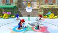 WiiU MarioSonic scrn01 E3.png