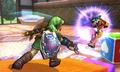3DS SmashBros scrnC02 02 E3.png