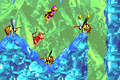 Black Ice Battle DKC2 GBA.png