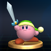 BrawlTrophy395.png