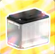 CarbatteryPMSS.png