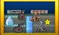 Collection MarioKart8 NintendoBadgeArcade6.png