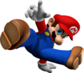 DDR Mario Artwork.png