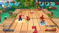 DKDock-Dodgeball-3vs3-MarioSportsMix.png