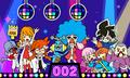 Dancing Team.png