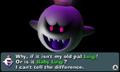 DarkoftheMoonBabyLuigi.png