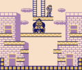 DonkeyKong-Stage1-8 (GB).png