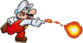 FireMario2Dshaded.png