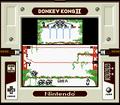 G&WG3 SGB Donkey Kong II.png