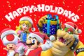 Jolly Jigsaw Holiday Puzzle Online.jpg