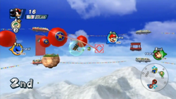M&SATOWG Dream Gliding Individual Shadow screenshot.png