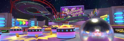 MKT Icon DS Waluigi Pinball R.png