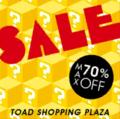 MKT TSP Sale.png