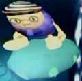 Male Violet Noki Shell A SMS.png