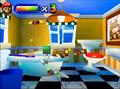 Mario-artist-gnat-attack.png