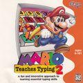 MarioTeachesTyping2Boxart.jpg