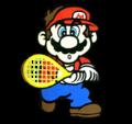 MariosTennis Mario1.png