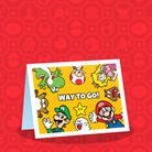 Mushroom Kingdom Create-A-Card preview.jpg