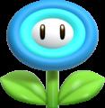 New Super Mario Bros. U Deluxe Ice Flower.png