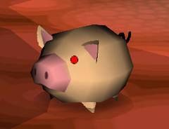PigProfile.png