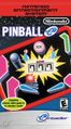 PinballE.jpg