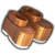 Shiny Boots PMTOK icon.png