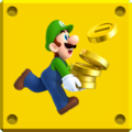 TYOL 12 New Super Mario Bros 2.png