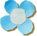 YCW Blue Flower.png