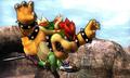 3DS SmashBros scrnC09 01 E3.png
