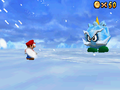 Chief Chilly and Mario battle SM64DS.png