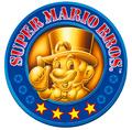 Emblem Artwork - Super Mario All-Stars Limited Edition.png