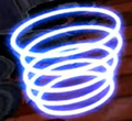 Ghost Spring.png