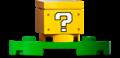LEGO Super Mario Question Block.png